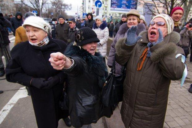 Росія почала окупацію Білорусі: все завершиться дуже швидко