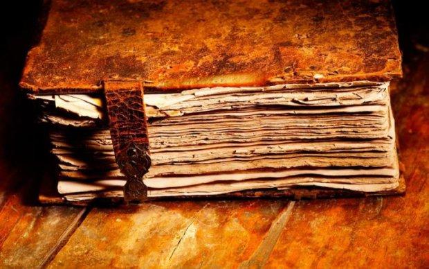 Редчайшее животное пополнило список Красной книги