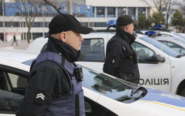 Мариуполь на ушах: на улицы вывели усиленные патрули