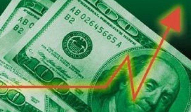 Экономист рассказал, сколько продержится низкий курс доллара