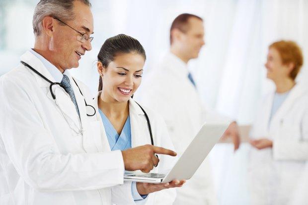Медицина стане доступнішою: МОЗ назвав послуги, за які не доведеться платити