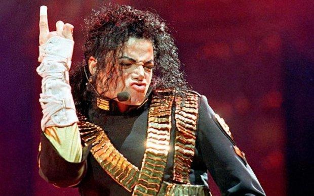 Назавжди в наших серцях: легендарні музиканти, які перевернули світ
