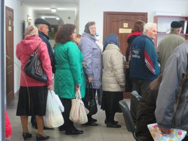"""Як живуть на """"мінімалку"""" в різних країнах: українці гірко ридатимуть"""