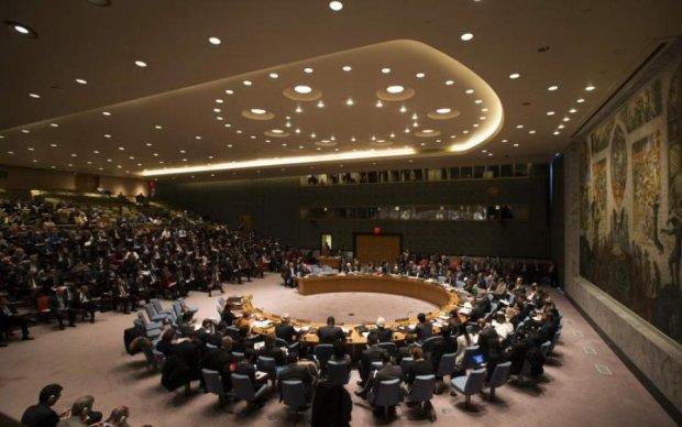 Вето по Сирии: Запад нашел антипутинскую лазейку