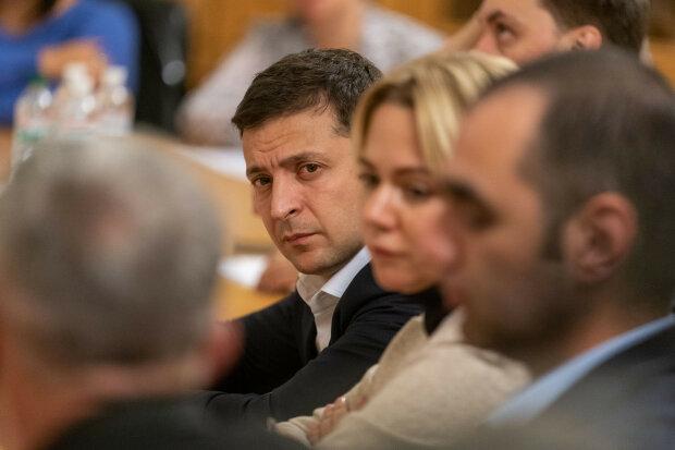Головне за ніч: пропозиція Путіна Зеленському, палаючі склади ЗСУ та стрілянина в українській школі