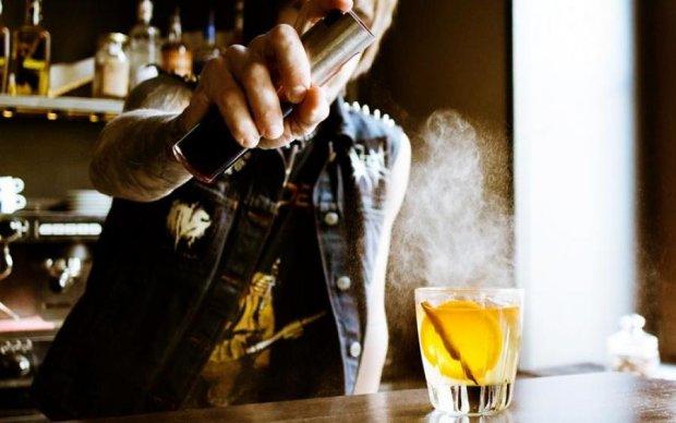 Польза алкоголя: миф или реальность
