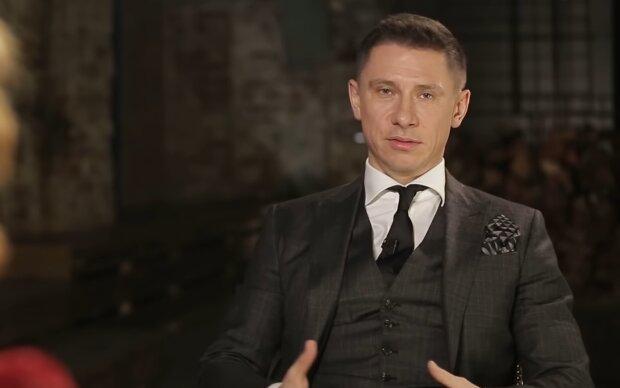 Батрутдинов, фото скриншот с youtube