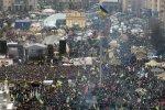 Україна стоїть на порозі третього Майдану: головну загрозу показали одним фото