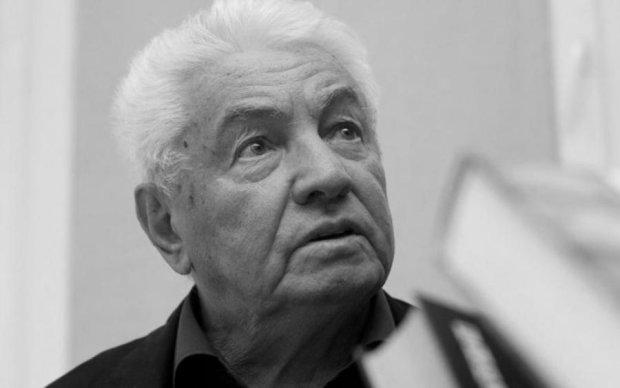 Умер Владимир Войнович: что говорил великий писатель о войне в Украине