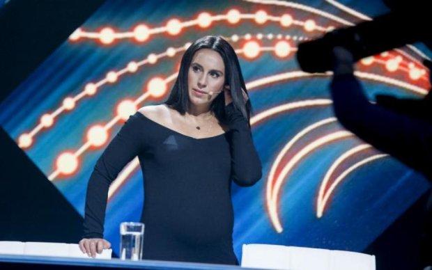 Скандал на Євробаченні: Джамала боїться за життя