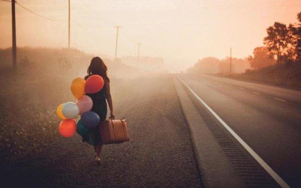 Свобода или одиночество: знаки зодиака, которые не ищут серьезных отношений