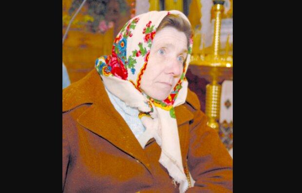Життя подарувала ікона: неймовірна історія зцілення на Хмельниччині приголомшила всю Україну