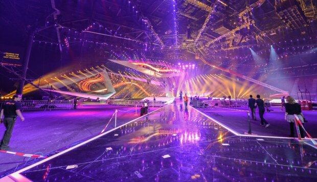 Росія відправить на Євробачення-2020 українського фаната Путіна