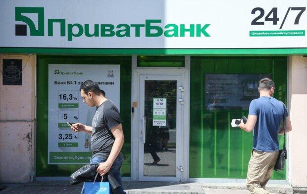 Картки українців заблокують: ПриватБанк прийняв несподіване рішення, хто в зоні ризику