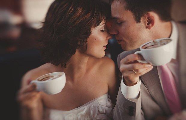 Кава кожен день: що улюблений напій робить з вашим організмом