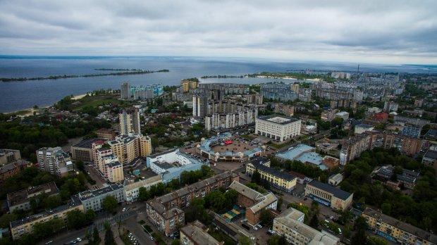 Это не Донбасс: полиция назвала самый опасный город, такого украинцы не ждали