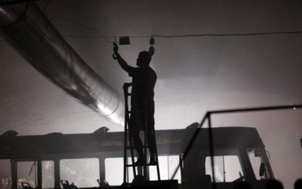 Скончался гордость итальянского кино