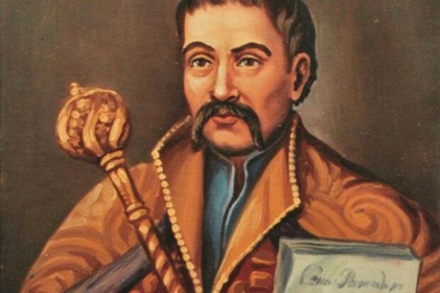 Пилип Орлик