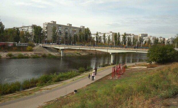 """У киевской левобережки появится свой """"Крещатик"""" - Кличко раскрыл грандиозные планы"""
