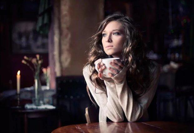 Вкусно и без стрессов: как пить кофе с максимальной пользой для здоровья