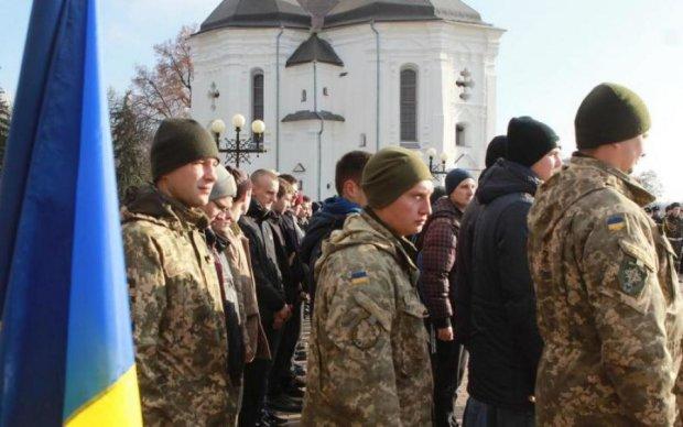 Весняний призов: українцям відповіли на головні питання