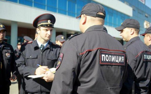 Себе любимому: день рождения в российской глубинке закончилось двойным изнасилованием