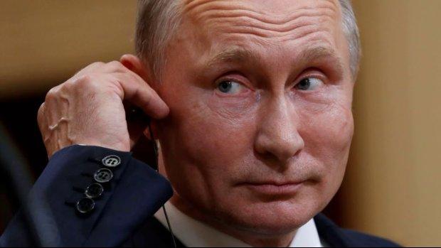 Путін пообіцяв війну: знахабнілий ворожий президент публічно погрожував Україні на саміті G20
