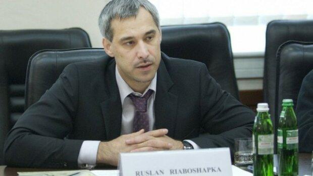 Богатый опыт: Рябошапка назначил нового прокурора Львовщины