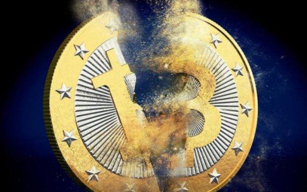 Bitcoin Cash обвалил курс: что делать дальше