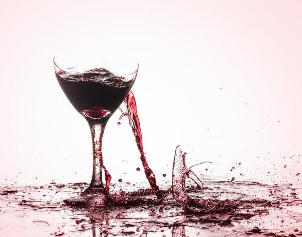 6 способов бросить пить сегодня