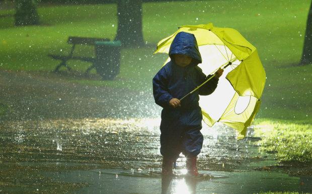 Погода на 17 травня: Україна перетвориться на примхливі тропіки