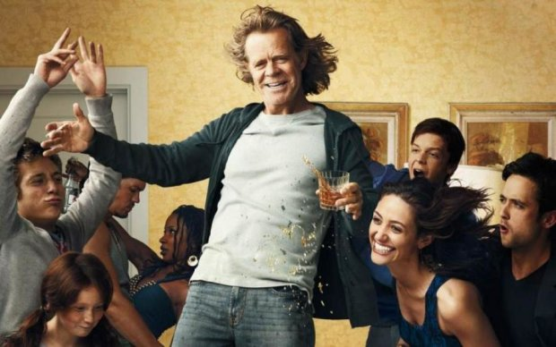 Стакан всегда полон: самый честный рейтинг алкоголиков по знаку Зодиака