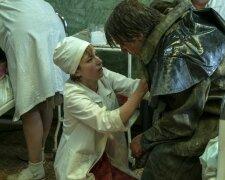 """""""Чорнобиль"""" від HBO, фото """"1+1"""""""