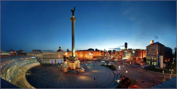 """Стартовало голосование за талисман Киева: помогите выбрать """"каштанчик"""""""
