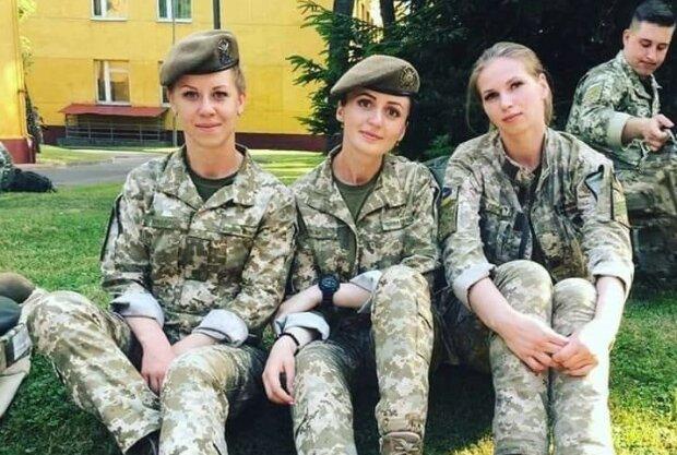 """Українські військові, фото зі спільноти """"Моя рідна Україна"""""""