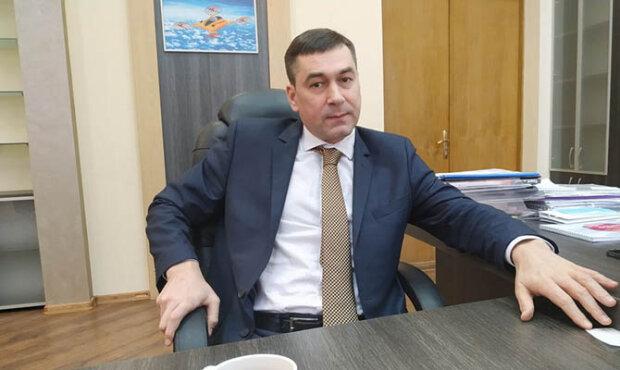 """""""Покупка началась с аферы"""" — СМИ о банкротстве Терра Банка"""
