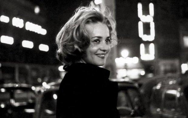 Скончалась одна из лучших актрис 20-го века