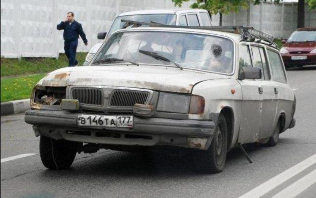 Піцерія на колесах: в мережі показали, як дати друге життя старому драндулету