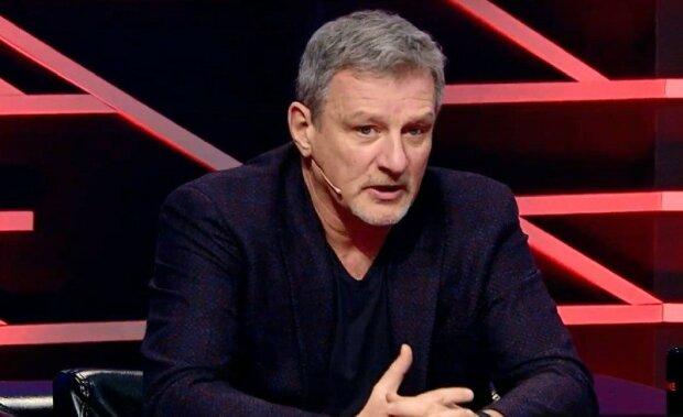 """Пальчевський відзначився гучною заявою про заміну для Гончарука: """"Юля заходить?"""""""