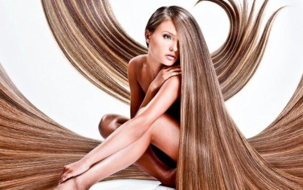 Фахівці розповіли, як виростити довге і здорове волосся