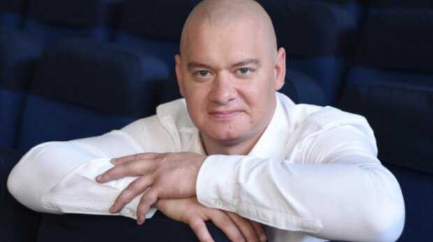 Євген Кошовий: біографія Жені Лисого з Квартал-95