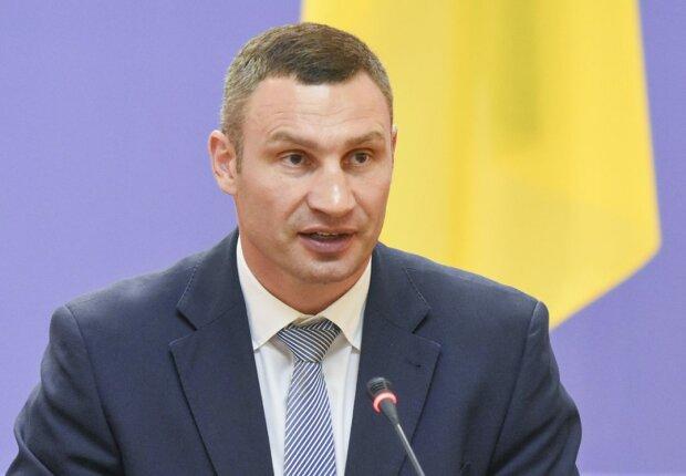 Киев возглавил антирейтинг по коронавирусу, Кличко озвучил пугающие цифры