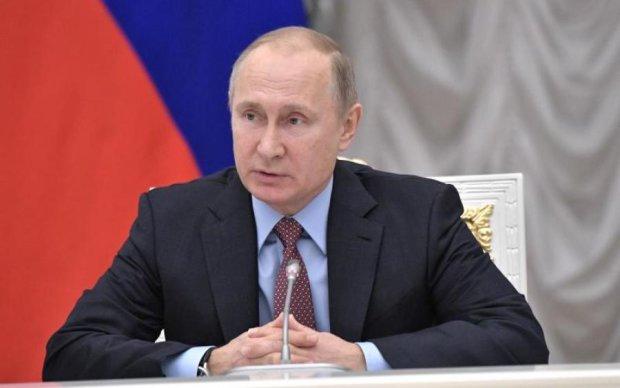 Санкций недостаточно: в США рассказали, как победить Путина