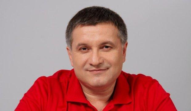 Аваков - самый высокооплачиваемый министр Кабмина