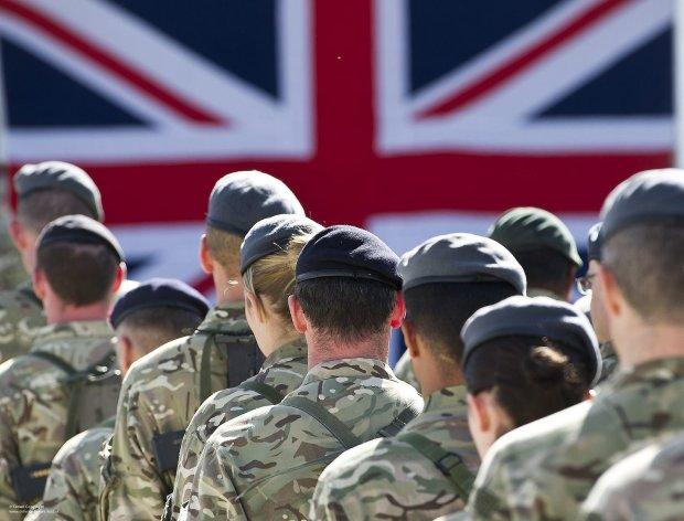 Военные НАТО готовятся к запуску мощнейшего оружия: Путину прижали хвост
