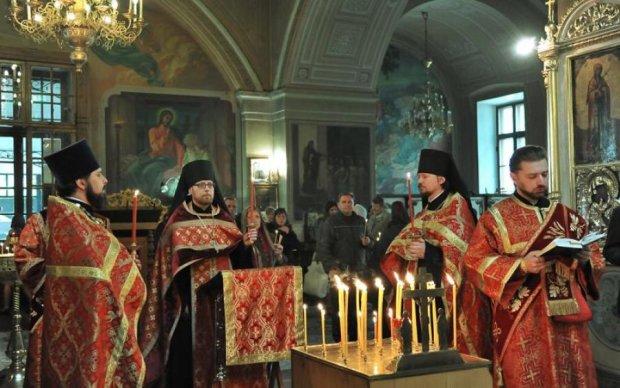 Світлий четвер 12 квітня: історія і традиції свята