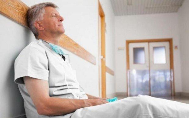 Повышенное давление: врачи объяснили, почему не стоит паниковать