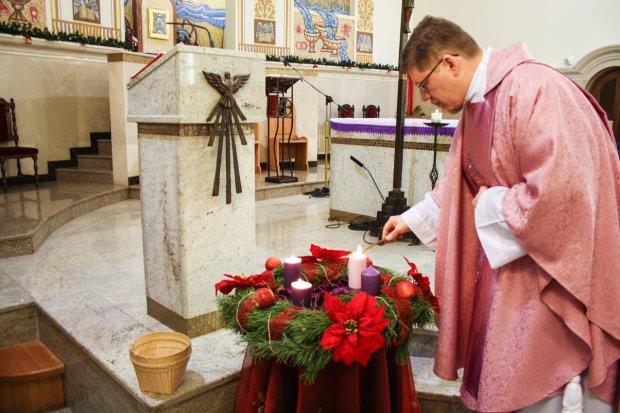 Третье воскресенье Адвента 2018: традиции и обряды накануне Рождества