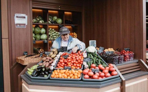 Тонны радиоактивных грибов и ягод попали на рынки