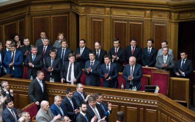 Facebook-инструкцию для украинских чинуш слили в сеть